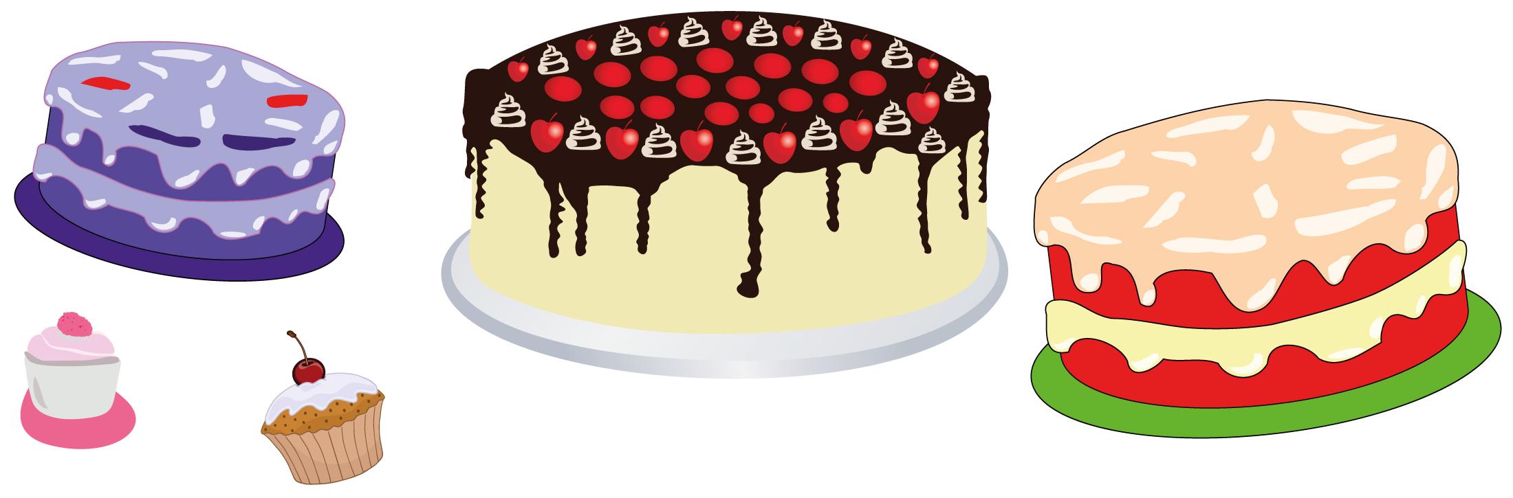 pyragai1