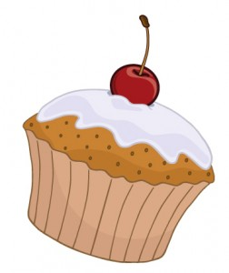 pyragai2