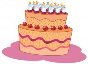 pyragai6