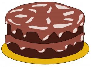 pyragai7
