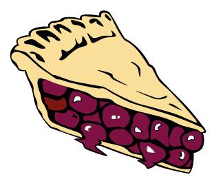 pyragai9